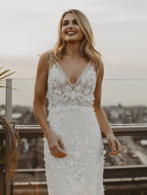 Carla-by-Made-With-Love-Bridal-0329