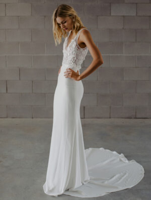 Carlie-by-Made-With-Love-Bridal-0329