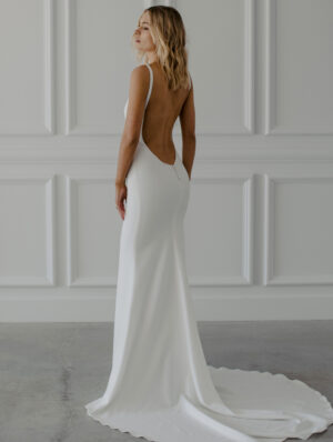Georgie-by-Made-With-Love-Bridal-0329