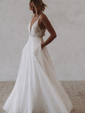 Louie-Flowy-by-Made-With-Love-Bridal-0329