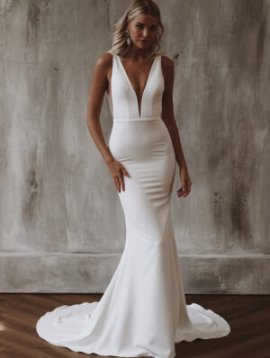 Ryder-Crepe-by-Made-With-Love-Bridal-0329