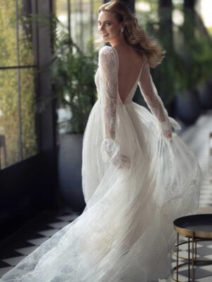 Tali-and-Marianna-bridal-couture-01