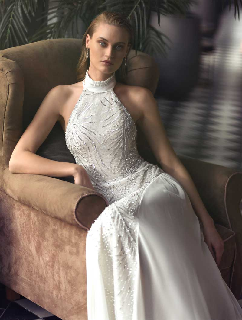 Tali-and-Marianna-bridal-couture-02