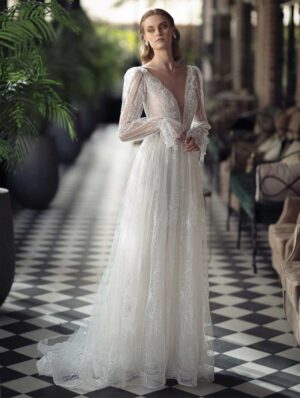 Tali-and-Marianna-bridal-couture-03