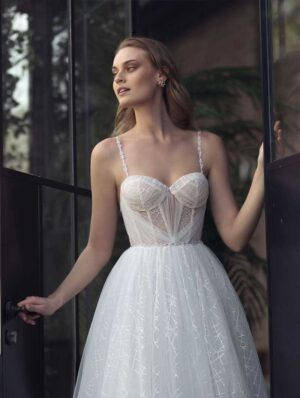 Tali-and-Marianna-bridal-couture-04