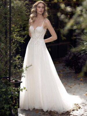 Tali-and-Marianna-bridal-couture-05
