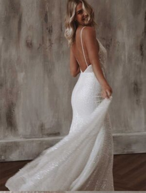 mila-by-made-with-love-bridal-back-view