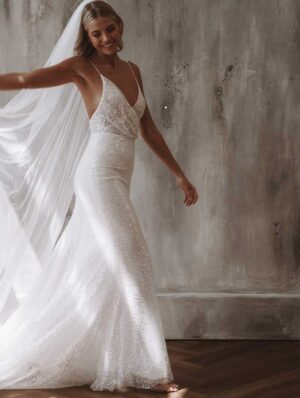 mila-by-made-with-love-bridal-full-view