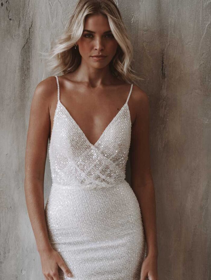 mila-by-made-with-love-bridal-top-view