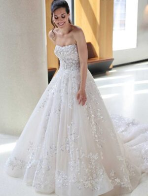 milano-couture-TALULAH-CT289