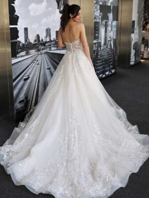milano-couture-TALULAH-CT289-back-view